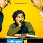 Download latest bollywood movie online: Helicopter Eela