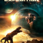 DOWNLOAD MOVIE: Alien Expedition Voyage Into Fear (2018) Mp4