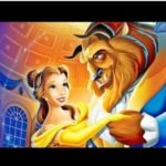 Download Animated Cartoons 2018 : Beauty And The Beast | Download Mp4