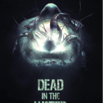 Movie: Dead in the Water (2018) Mp4