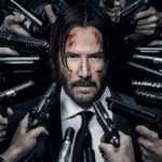 Download Hollywood Movie John Wick: Chapter 3 – Parabellum (2019) Mp4