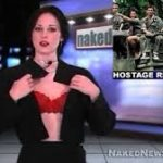 Download Movie: Naked News (2019) [+18] Mp4 & 3GP