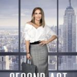 Download Hollywood Movie: Second Act (2018) HDCAM Mp4 & 3GP