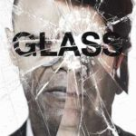 Download Full Movie: Glass Mp4