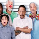 DOWNLOAD MOVIE: Grand Daddy Day Care (2019) Mp4 MnetMovies