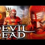 Download Hindi Movies : Devil Dead (2018) Download Mp4