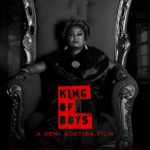 Download NollyWood Video : King Of Boys 2019, Mp4