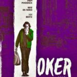 Download Joker Mp4