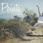Download Movie: On Pointe (2018) Mp4 & 3GP