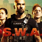 Download TV Series: S.W.A.T. (2017)