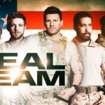Download TV Series: SEAL Team