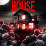 DOWNLOAD MOVIE: The Killing House (2018) Mp4 & 3GP