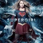 Supergirl Tv Series Mp4