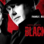 Download TV Series: The Blacklist