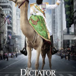 The Dictator (2012) Hindi Dual Audio BluRay | 720p | 480p | Watch Online and Download