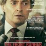 Movie: The Front Runner (2018) Mp4