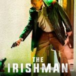 The Irishman Mp4
