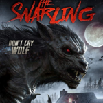 DOWNLOAD MOVIE : The Snarling (2018)