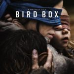 DOWNLOAD: bird Box Netflix
