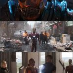 Avengers Infinity War (2018) (Official Trailer) Download Mp4