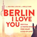 DOWNLOAD MOVIE : Berlin I Love You (2019)