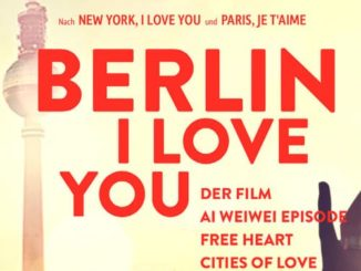 Download Berlin I Love You (2019) Movie Download