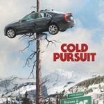 Download Movie: Cold Pursuit