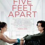 Download Movie: Five Feet Apart