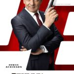 Download Movie : Johnny English Strikes Again (2018)