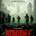 DOWNLOAD FULL MOVIE : Redcon-1 (2018) MP4