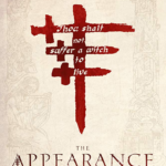MOVIE: The Appearance (2018) Mp4
