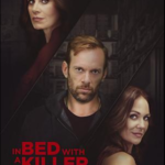 MOVIE: In Bed With A Killer (2019) Mp4