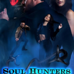MOVIE: Soul Hunters (2019)