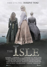 The Isle (2019) Movie