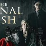 MOVIE: The Final Wish (2018) Mp4 & 3GP