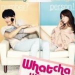 Movie: Whatcha Wearin (2012) Mp4 & 3GP