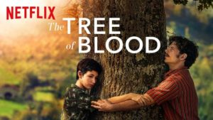 The Tree Of Blood – Netflix Film