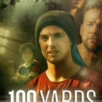 Download 100 Yards (2019) Full Movie