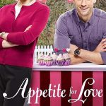 Download Appetite for Love (2016) Full Hollywood Movie