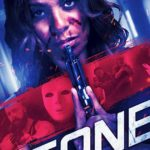 Download Atone (2019) Full Movie