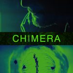 Download Chimera Strain (2018) Full Hollywood Hd Movie