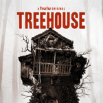 "DOWNLOAD FULL MOVIE: Into the Dark"" Treehouse (TV Episode 2019) Mp4"