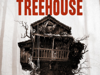 "Into the Dark"" Treehouse (TV Episode 2019) Mp4"