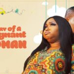 DOWNLOAD: Diary of a Pregnant Woman (2018) Latest Nollywood Movie Mp4