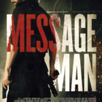 Download Full Movie: Message Man (2019) Mp4