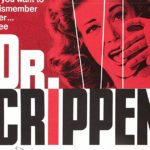 Download Dr Crippen (1963) Full Hollywood Movie