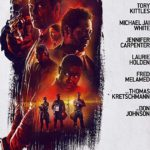 DOWNLOAD FULL MOVIE: Dragged Across Concrete (2019)