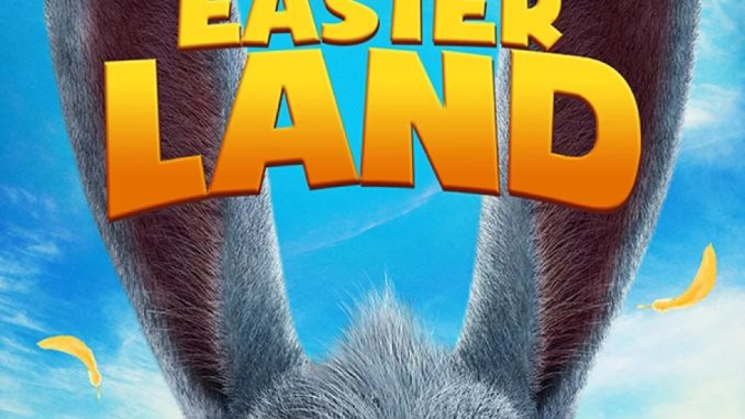 East Land Movie/ Cover @ www.freemovieshd.com