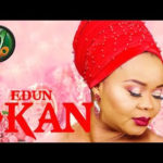 DOWNLOAD: Edun Okan (2019) Mp4