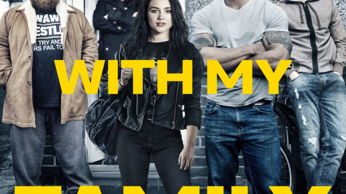 download full movie fighting with my family 2019 mp4